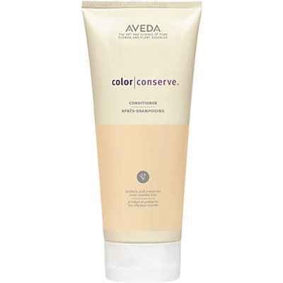 018084807149 | AVEDA Color Conserve    Conditioner