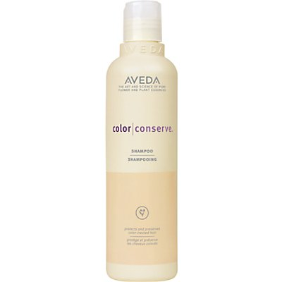 018084807132 | AVEDA Color Conserve    Shampoo