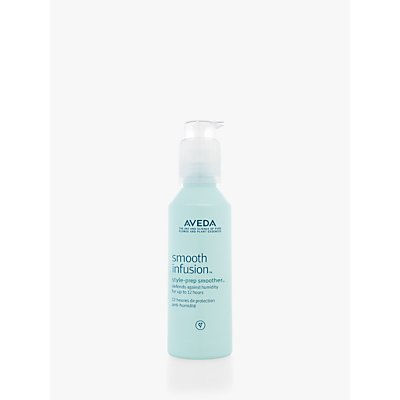 018084854204 | AVEDA Smooth Infusion    Style Prep Smoother
