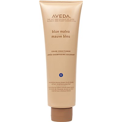 AVEDA Color Enhance Blue Malva Conditioner  250ml - 018084436042
