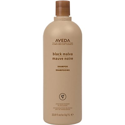 018084813461 | AVEDA Color Enhance Black Malva Shampoo  1000ml