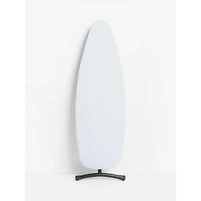John Lewis Ironing Board Padding - 25399745