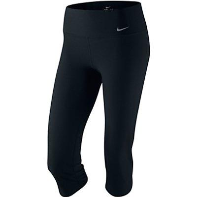 Nike Legend Slim Capri Pants - 826218463358