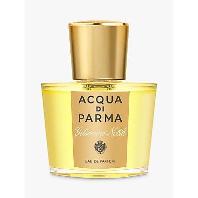 8028713480027 | Acqua di Parma Gelsomino Nobile Eau de Parfum Spray