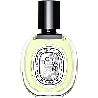 Diptyque Do Son Eau de Toilette - 3700431405807