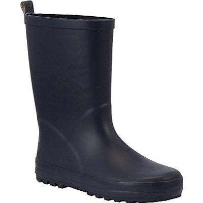 John Lewis & Partners Children's Wellington Boots