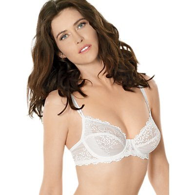 Wacoal Embrace Lace Underwired Bra