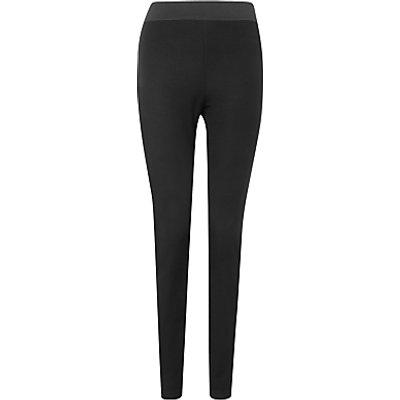 L K  Bennett Aden Skinny Leg Trousers - 5050923183484