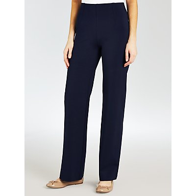 Winser London Miracle Trousers