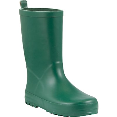 John Lewis & Partners Children's Wellington Boots