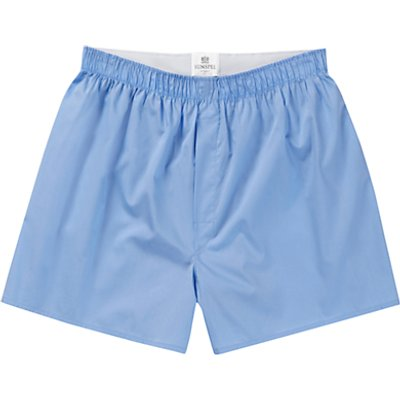 5055611535842 | Sunspel Classic Cotton Boxer Shorts