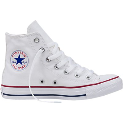 Converse All Star Hi-Top Trainers