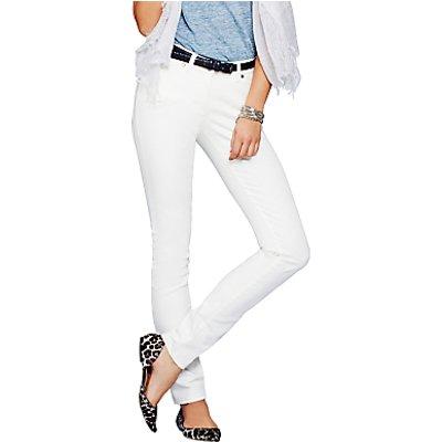 5052265290967 | Pure Collection Slim Leg Jeans