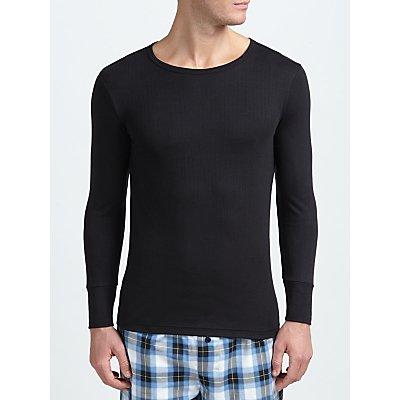 21117404 | John Lewis Long Sleeve Thermal Vest