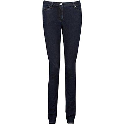 5052265482522 | Pure Collection Slim Leg Jeans