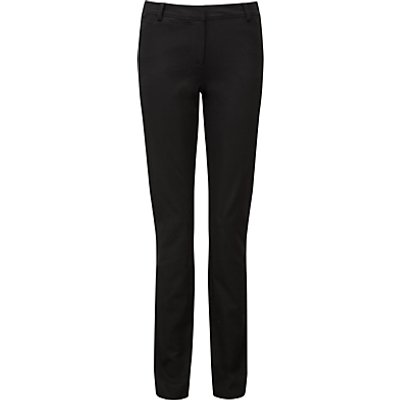 5052265458565 | Pure Collection Cotton Stretch Straight Leg Jeans