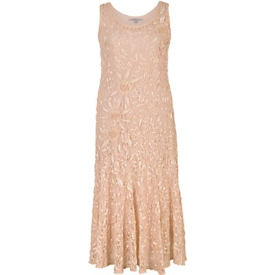 Chesca Lace Cornelli Dress
