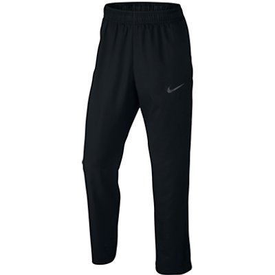 Nike Dry Team Tracksuit Bottoms - 886737680261