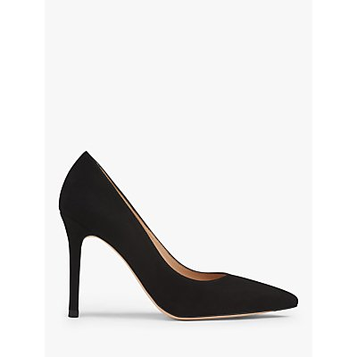 L.K.Bennett Fern Court Shoes
