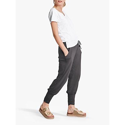 hush Long Harem Trousers - 5056069511990