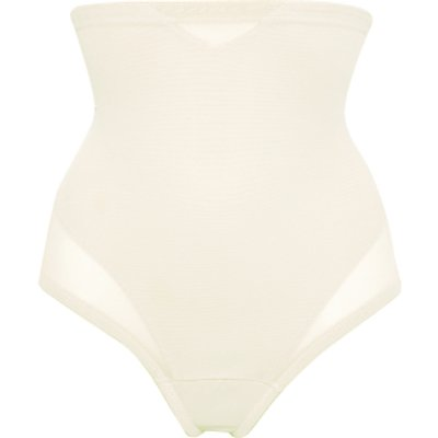 Miraclesuit Firm Control High Waist Shaper Thong