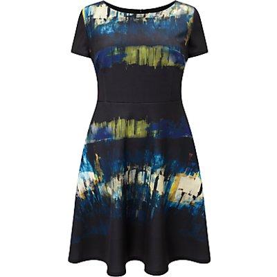 Studio 8 Cameron Dress, Multicoloured