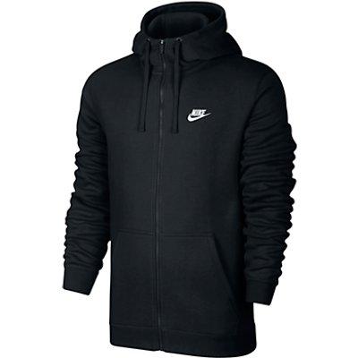 Nike Sportswear Hoodie - 886061821545