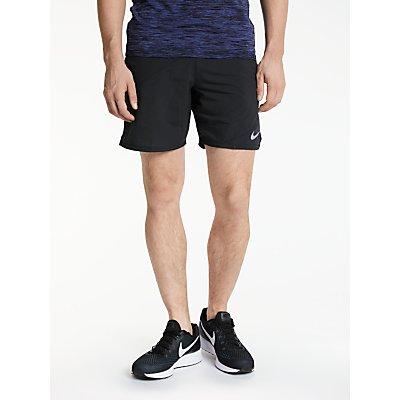 Nike Flex 7 Men s Running Shorts - 884498400913