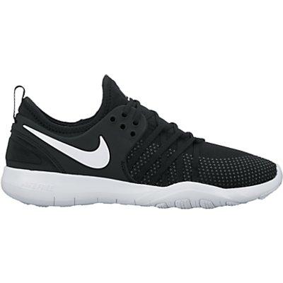 Nike Free TR 7 Women s Cross Trainers - 884497585727