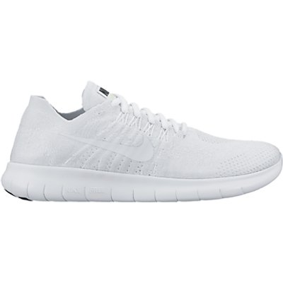 Nike Free RN Flyknit 2017 Women s Running Shoes - 676556257146