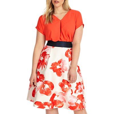 Studio 8 Belle Skirt, Multi