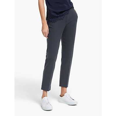 Modern Rarity Slim Leg Trousers - 23547018