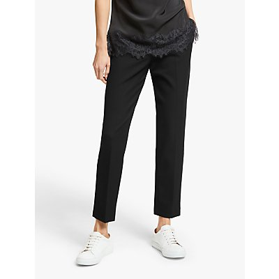 Modern Rarity Slim Leg Trousers