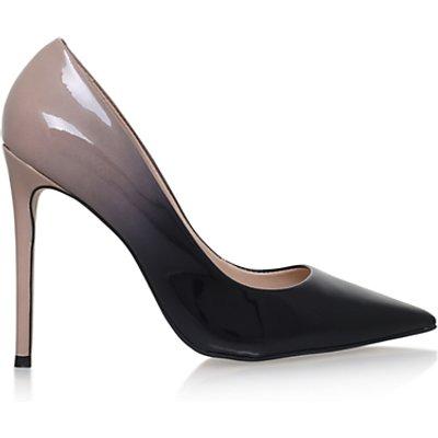 Carvela Alice Stiletto Heel Court Shoes