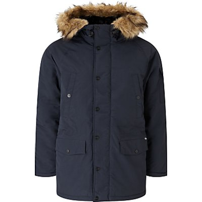 4058459167900 | Carhartt WIP Anchorage Parka Coat