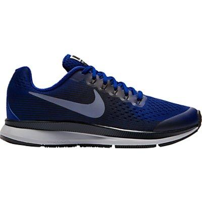 Nike Children s Air Zoom Pegasus 34  GS  Running Shoes - 0884751773877