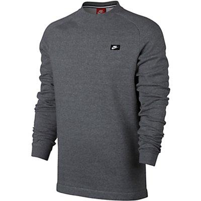 Nike Sportswear Modern Crew Sweatshirt - 886668641782