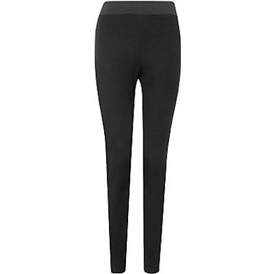 L K  Bennett Adelle Skinny Fit Trousers - 5054760221132