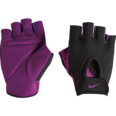 Nike Women s Fundamental Training Gloves - 0887791140074