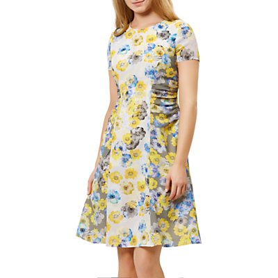 Fenn Wright Manson Tuscany Dress, Multi