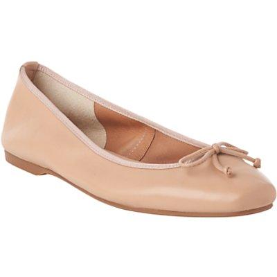 L.K. Bennett Chelsey Ballet Pumps