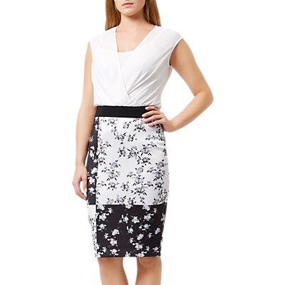 Damsel in a Dress Kelsie Skirt, Black