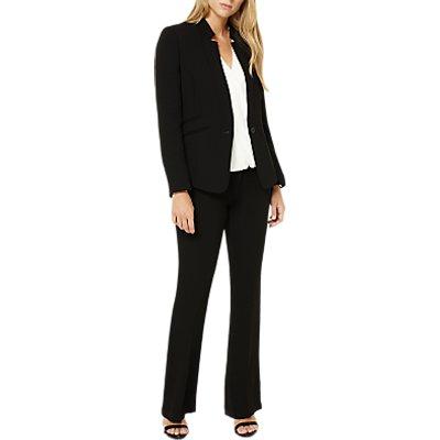 Damsel in a Dress City Suit Trousers
