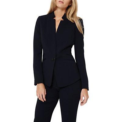Damsel in a Dress City Suit Jacket