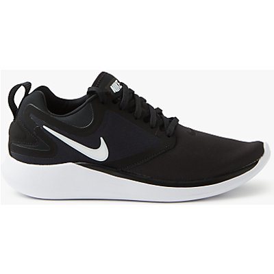 Nike LunarSolo Women s Running Shoes - 883419364037