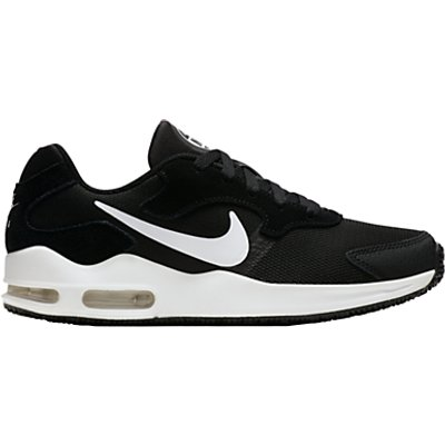 Nike Air Max Guile Women s Trainers - 885177858667