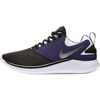Nike LunarSolo Women s Running Shoes - 885177664282