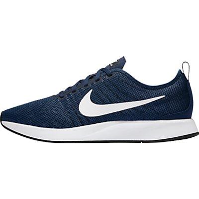 Nike Dualtone Racer Men s Trainers - 887225058852