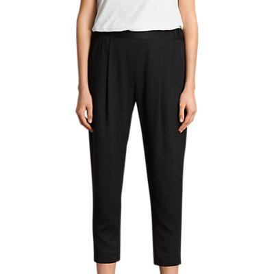 AllSaints Aleida Trousers - 5057055247138