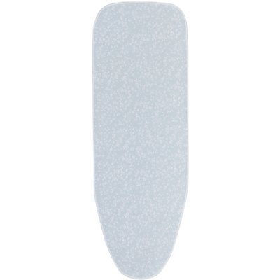 John Lewis Floral Ironing Board Cover  Multi - 23974098